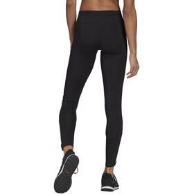 adidas TERREX Agravic Tights Women, zwart/wit